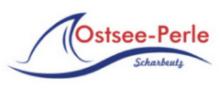 Ferienwohnung Ostsee-Perle Scharbeutz